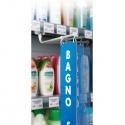 Magnetinis iškabos laikiklis PR-MG-ARM