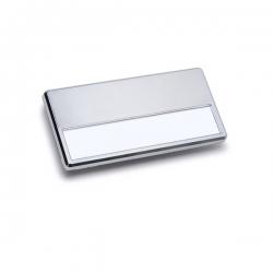 Magnetinis vardinės kortelės laikiklis VK80