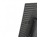 Prekių eksponavimo / bukletų stovas MR-CTS