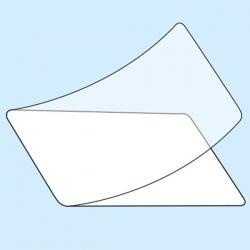Savaiminio laminavimo vokelis SLV-66x100