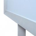 Informacinis stovas INF-POL Design-TR