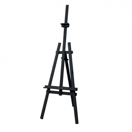 Molbertas KM-401-BL (178x60 cm)