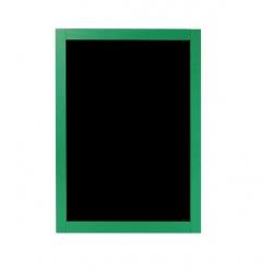 Kreidinė lenta KL-122-C