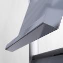 Bukletų stovas INF-MPOCKET